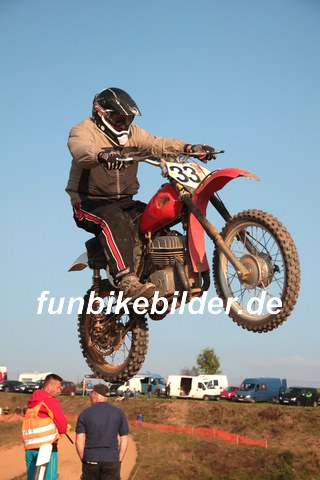 12. Classic Motocross Floeha 2014_0498