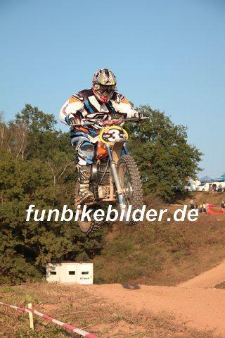 12. Classic Motocross Floeha 2014_0499