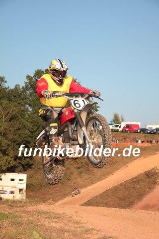 12. Classic Motocross Floeha 2014_0500