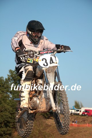 12. Classic Motocross Floeha 2014_0501