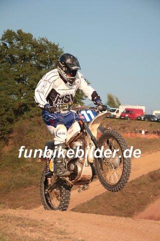 12. Classic Motocross Floeha 2014_0503