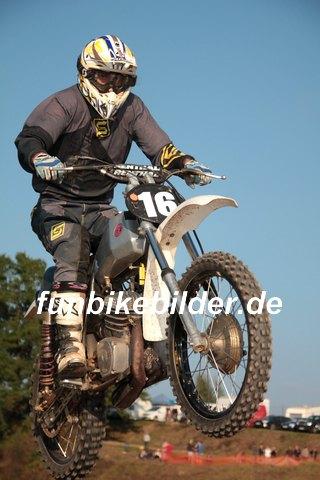 12. Classic Motocross Floeha 2014_0505