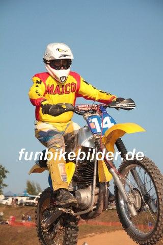 12. Classic Motocross Floeha 2014_0506