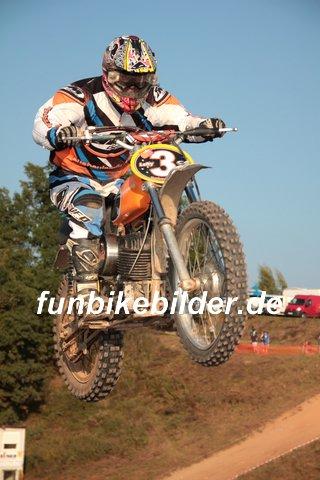 12. Classic Motocross Floeha 2014_0507