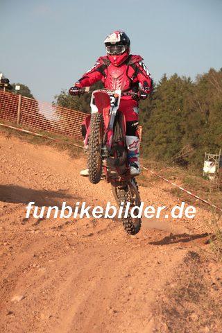 12. Classic Motocross Floeha 2014_0508