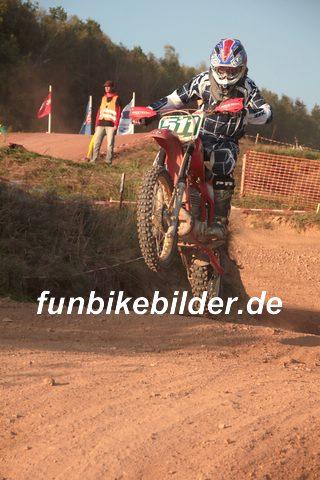 12. Classic Motocross Floeha 2014_0509