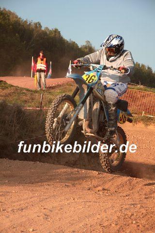12. Classic Motocross Floeha 2014_0512