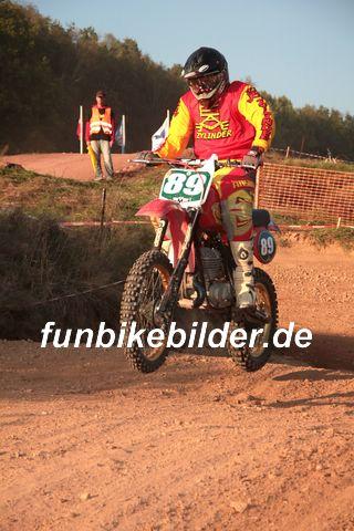 12. Classic Motocross Floeha 2014_0513