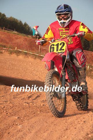 12. Classic Motocross Floeha 2014_0515