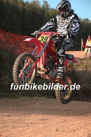 12. Classic Motocross Floeha 2014_0516