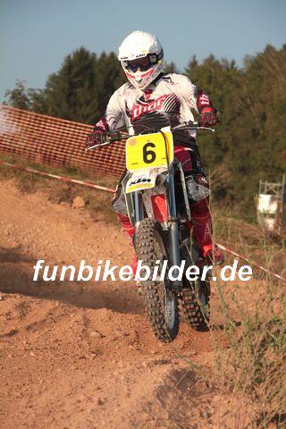 12. Classic Motocross Floeha 2014_0517