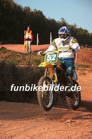 12. Classic Motocross Floeha 2014_0519