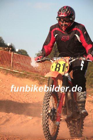 12. Classic Motocross Floeha 2014_0521