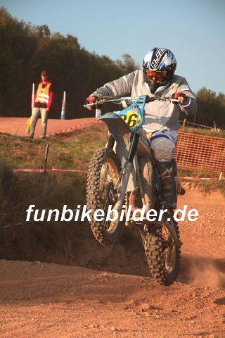 12. Classic Motocross Floeha 2014_0522