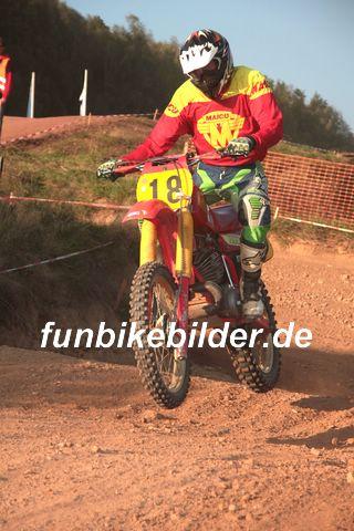 12. Classic Motocross Floeha 2014_0523