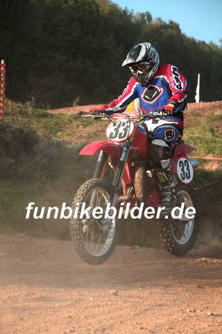 12. Classic Motocross Floeha 2014_0524
