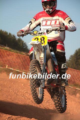 12. Classic Motocross Floeha 2014_0526