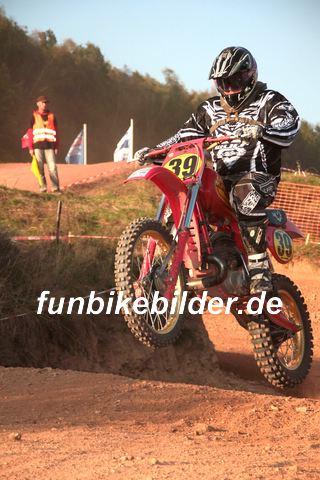 12. Classic Motocross Floeha 2014_0527
