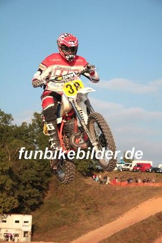 12. Classic Motocross Floeha 2014_0528