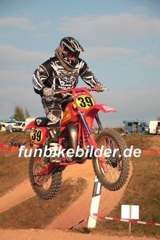 12. Classic Motocross Floeha 2014_0530