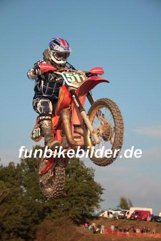 12. Classic Motocross Floeha 2014_0532