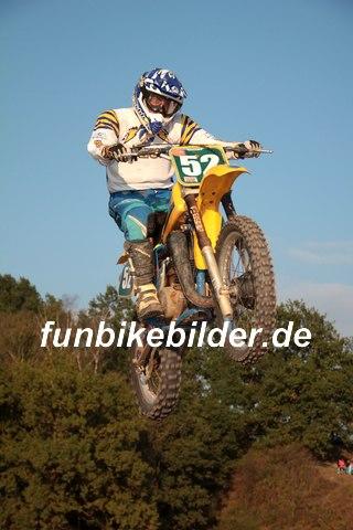 12. Classic Motocross Floeha 2014_0533