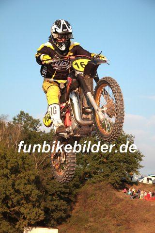 12. Classic Motocross Floeha 2014_0534