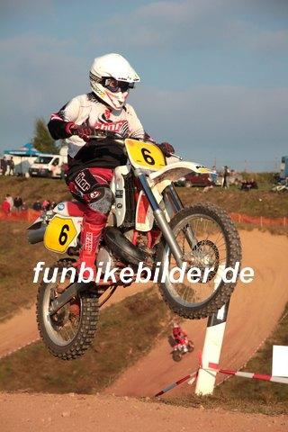 12. Classic Motocross Floeha 2014_0535