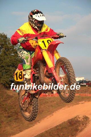 12. Classic Motocross Floeha 2014_0537