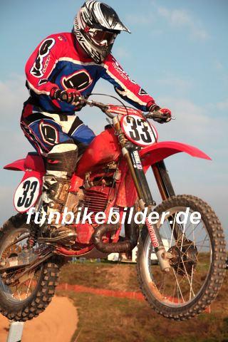 12. Classic Motocross Floeha 2014_0538
