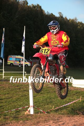 12. Classic Motocross Floeha 2014_0539