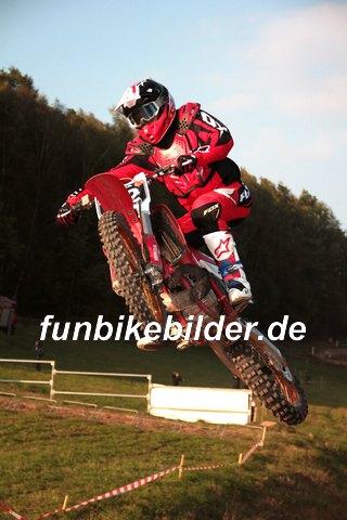12. Classic Motocross Floeha 2014_0540