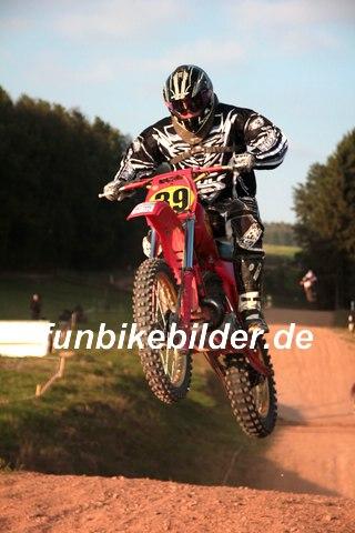 12. Classic Motocross Floeha 2014_0541