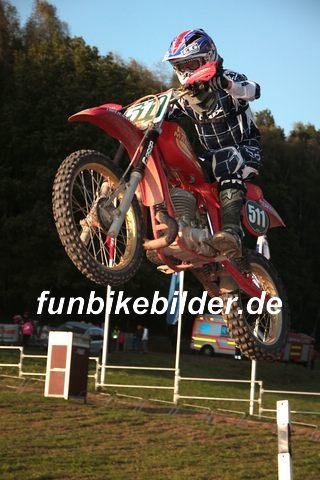 12. Classic Motocross Floeha 2014_0542