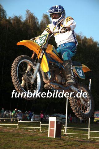 12. Classic Motocross Floeha 2014_0543