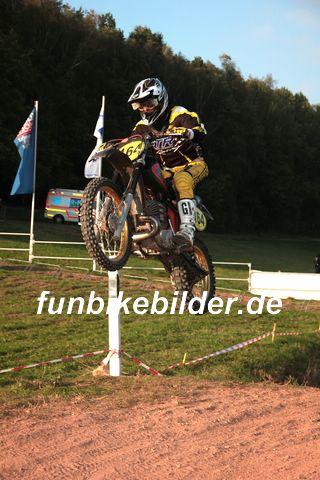 12. Classic Motocross Floeha 2014_0544