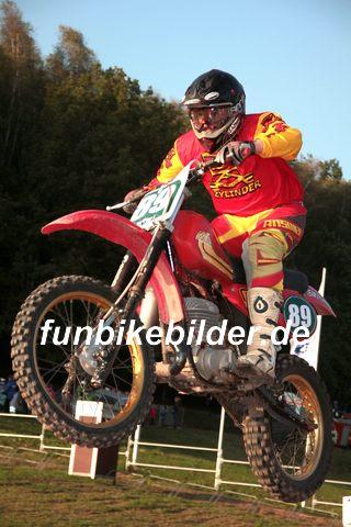 12. Classic Motocross Floeha 2014_0545