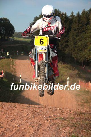 12. Classic Motocross Floeha 2014_0546