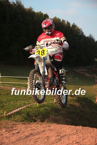 12. Classic Motocross Floeha 2014_0548