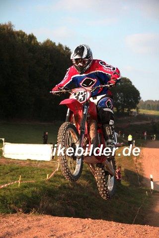 12. Classic Motocross Floeha 2014_0549