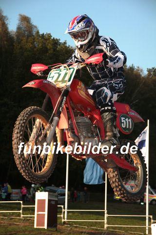 12. Classic Motocross Floeha 2014_0550