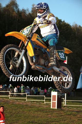 12. Classic Motocross Floeha 2014_0551