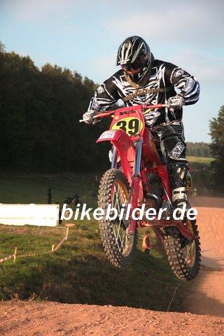12. Classic Motocross Floeha 2014_0552