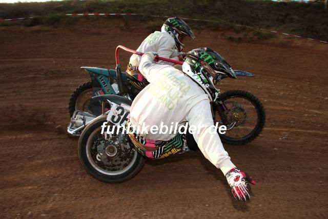 12. Classic Motocross Floeha 2014_0555