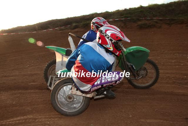 12. Classic Motocross Floeha 2014_0556