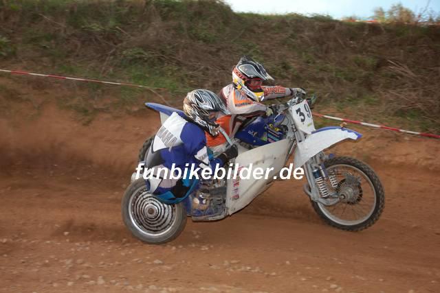 12. Classic Motocross Floeha 2014_0559