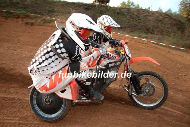 12. Classic Motocross Floeha 2014_0564