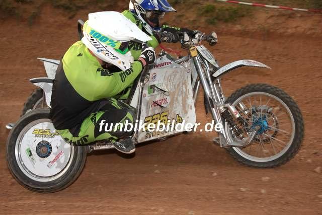 12. Classic Motocross Floeha 2014_0567