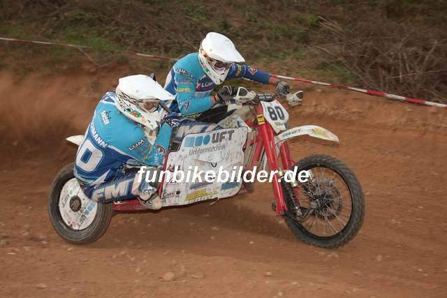 12. Classic Motocross Floeha 2014_0570