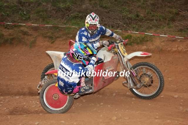 12. Classic Motocross Floeha 2014_0571